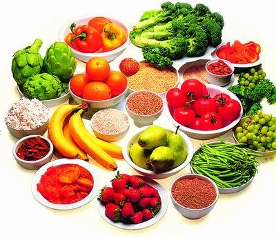 nutritie si secrete pentru sanatate