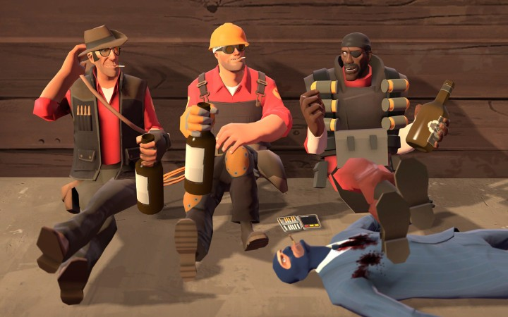 Team-Fortress-3