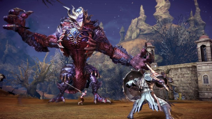 Tera_online_free_to_play