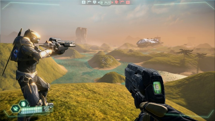 Tribes-Ascend-preview-2