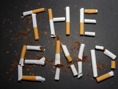 UE reguli dure contra fumatului