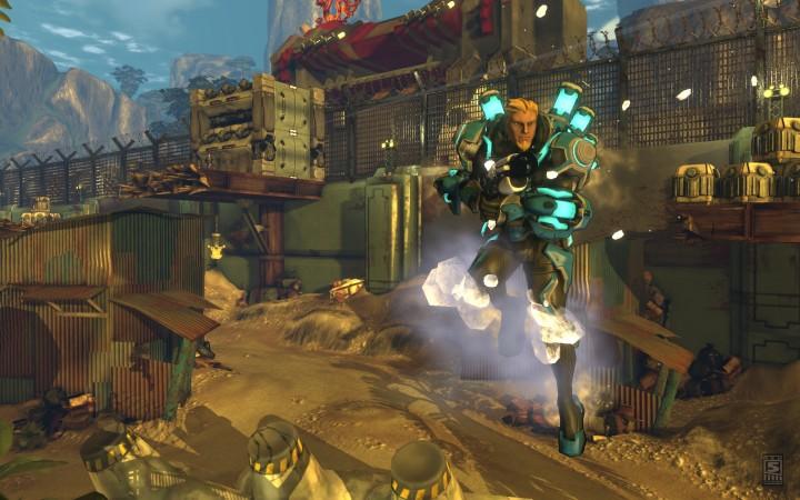 firefall-endgame-armor