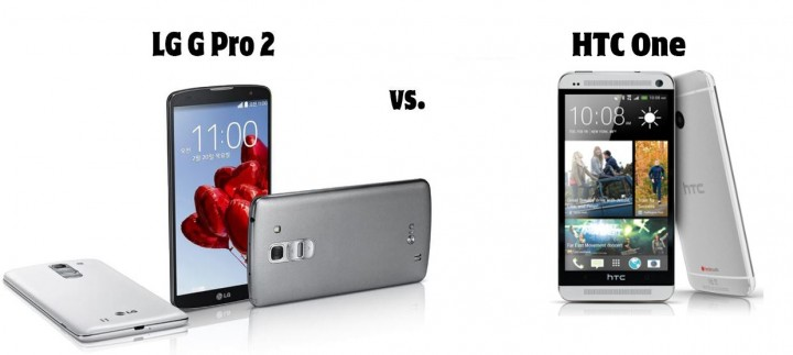 htc-one-vs-lg-g-pro-2