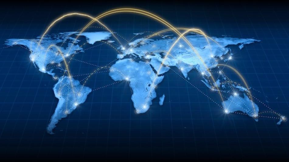 Romania pe locul 3 si Timisoara pe locul 1 in Lume la viteza de internet