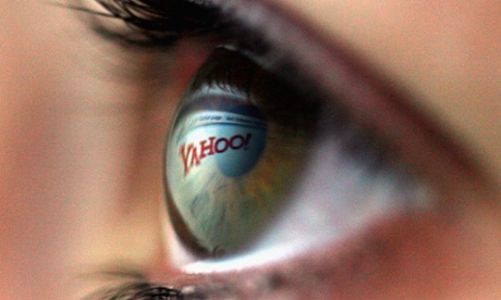 Spionii-au-furat-imaginile-din-Webcam-a-fiecarui-utilizator-Yahoo