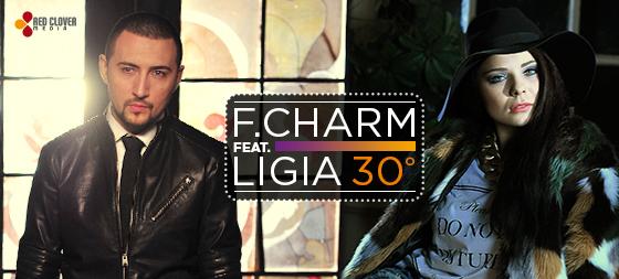f.charm-feat-ligia-30-de-grade