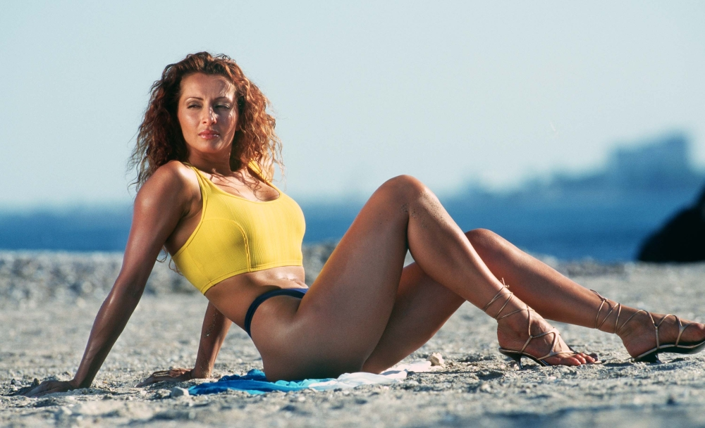mihaela-radulescu-sexy
