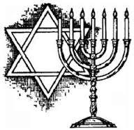 Iudaismul: istoria si religia evreilor!