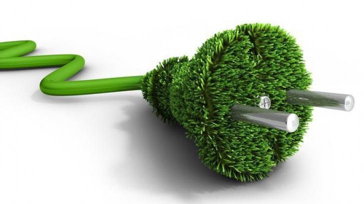 Energia electrica va costa mai putin