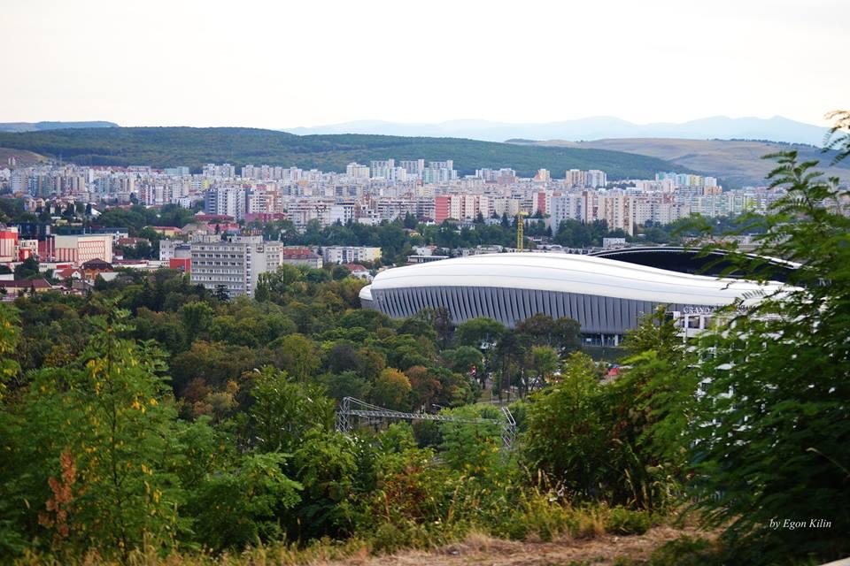 Cluj-Napoca-air-quality