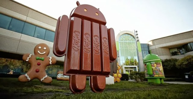 Android-KitKat-4.4.3