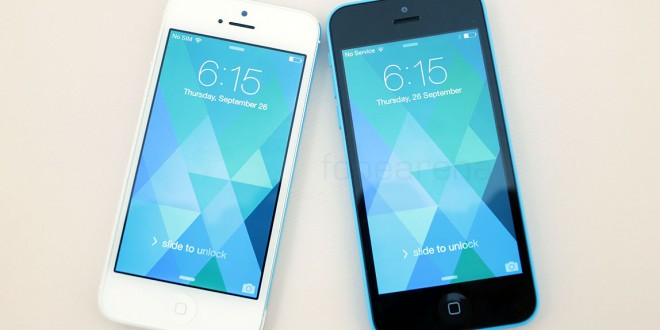 apple-iphone-5c-iphone-6-iphone-5s-walmart-660x330