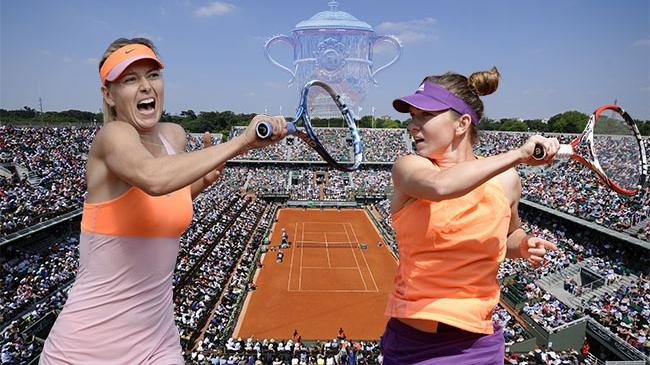 Simona Halep a pierdut finala, dar a ajuns pe locul 3 WTA