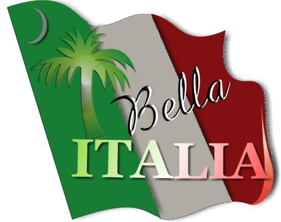 Italia renaste datorita propriului trecut!
