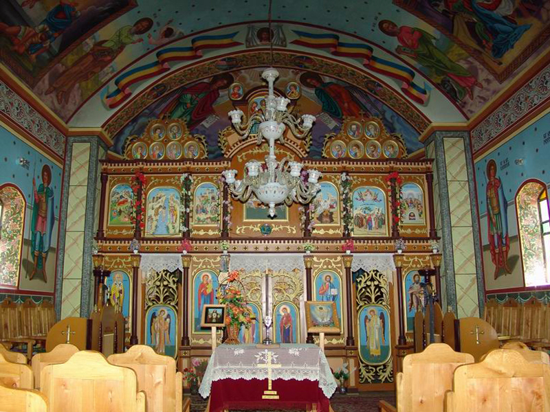 Biserica Ortodoxa interzice nuntile de sambata
