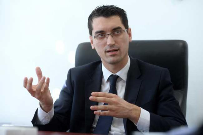 Burleanu demite Comisia de Apel de la licentiere din cadrul FRF