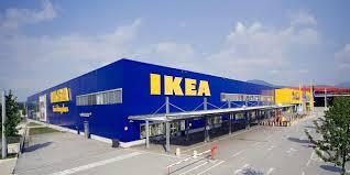 Ikea deschide prima sectie de productie din Romania