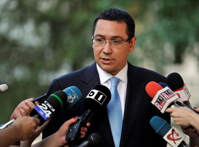 PSD si PP-DD continua negocierile