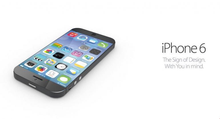 Baterii taiwaneze pentru iPhone 6