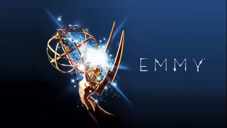 Nominalizarile pentru premiile Emmy