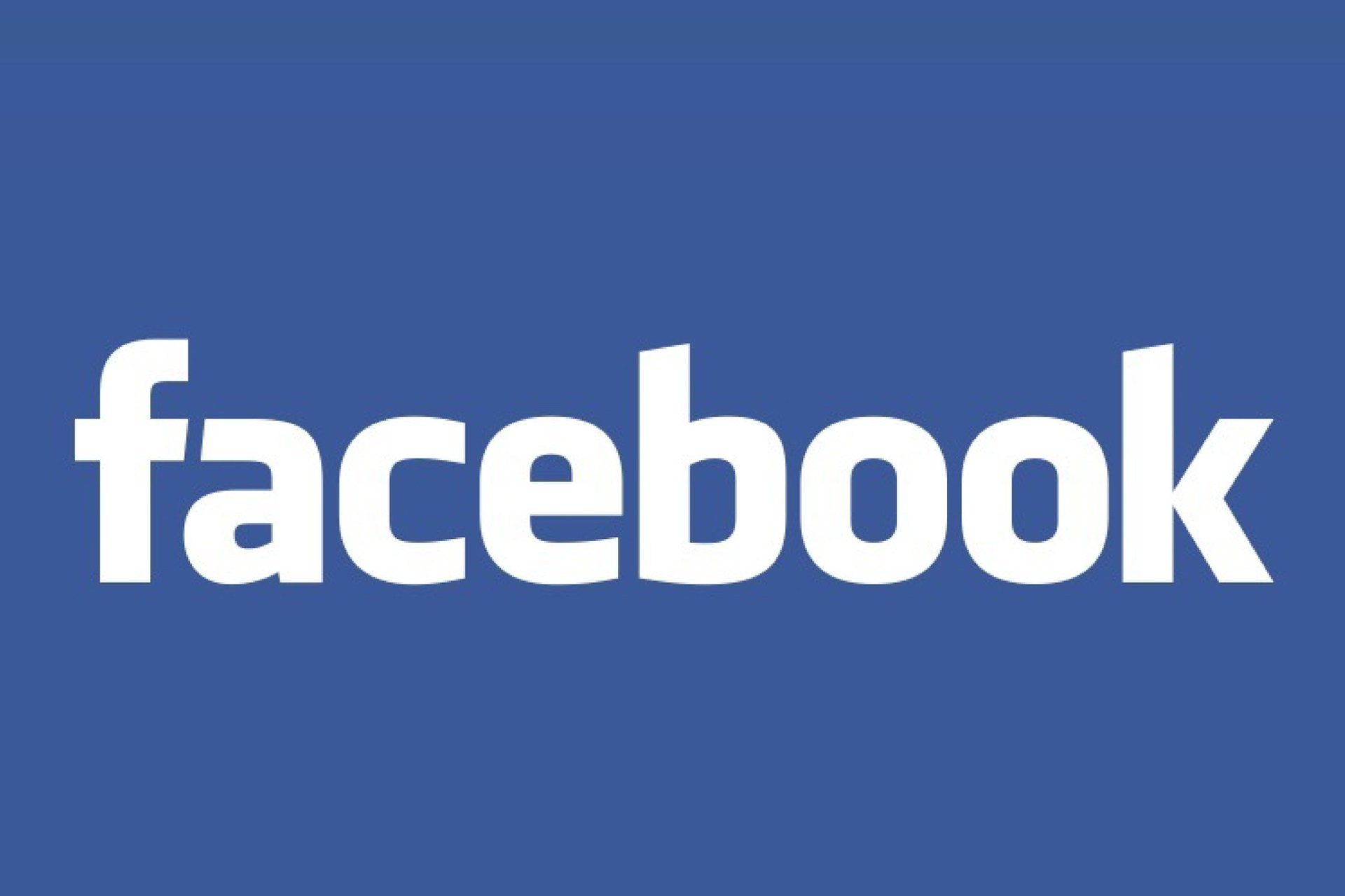 Facebook mai tare decat Coca Cola