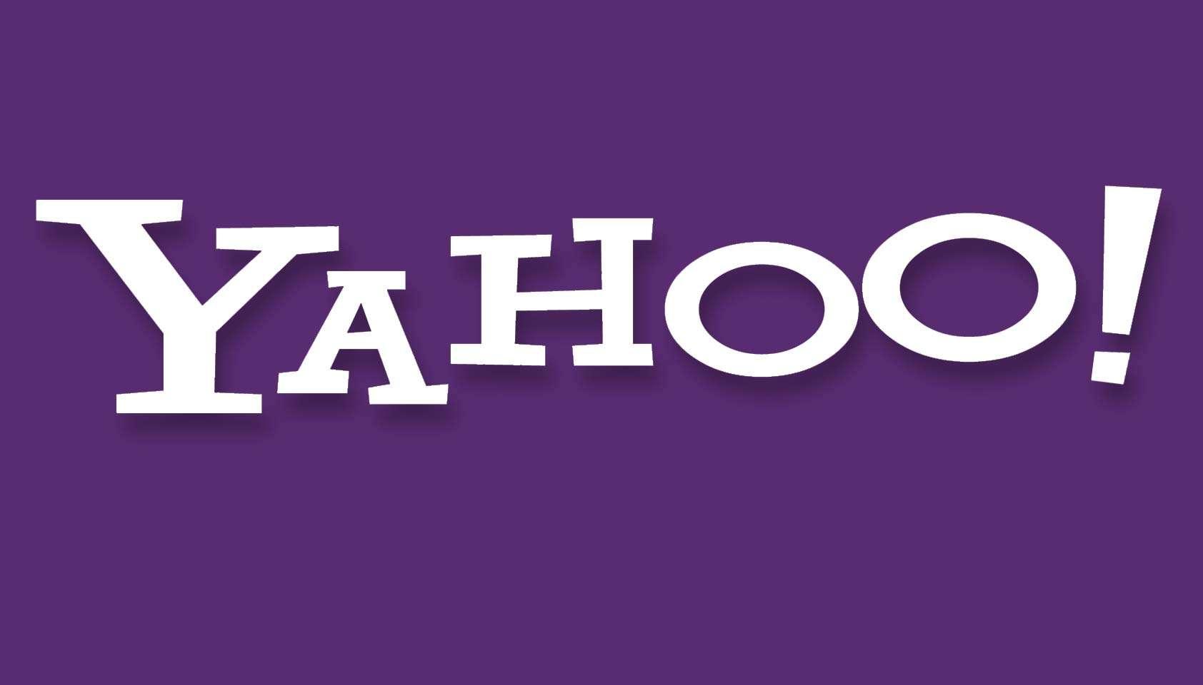 Yahoo a cumparat compania Flurry