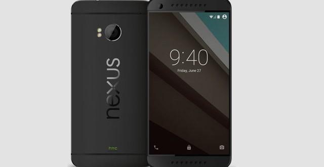 Motorola-Google-Nexus-6-Shamu-AnTuTu-benchmark-specs-Snapdragon-805-Android-L-2-640x330