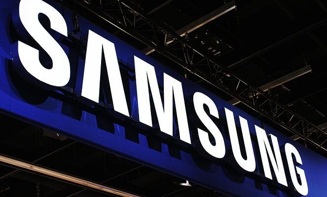 Reduceri de personal la Samsung