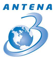 Marturii impotriva postului Antena 3