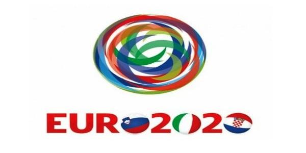 Euro 2020 la Bucuresti