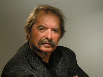 A murit Pierre Vassiliu