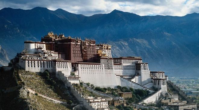 Tibet-gena-EPAS1