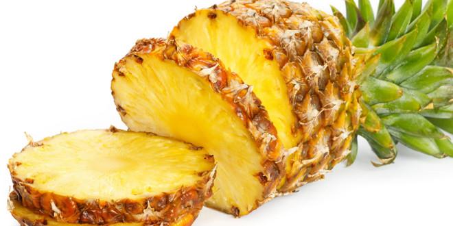 ananas-pentru-slabit