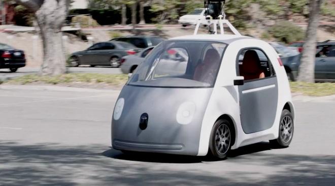 google-self-driving-car-jpg