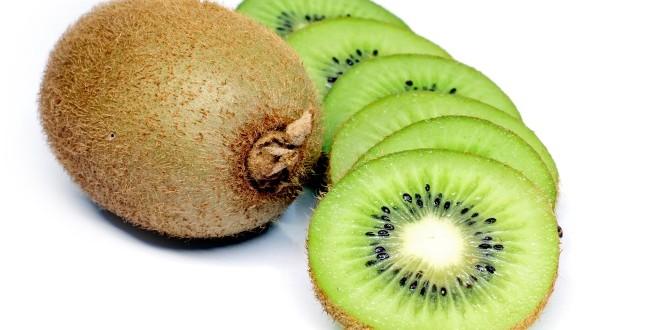 kiwi-previne-indigestia