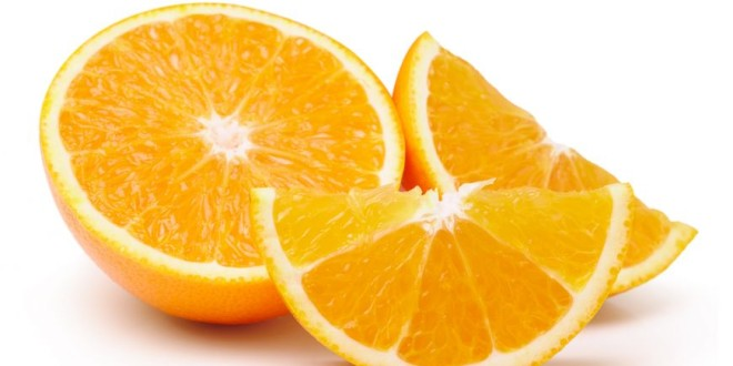 portocala-citricele-topesc-grasimile