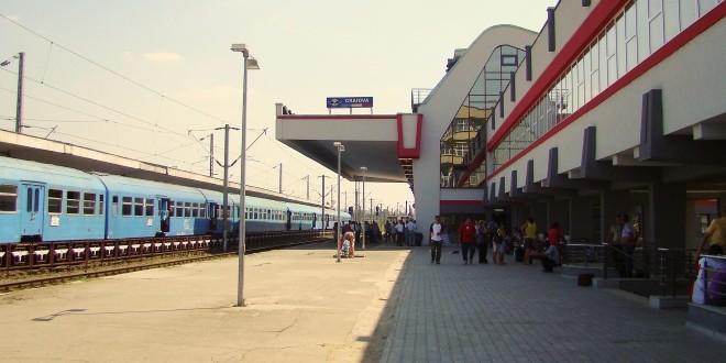 CFR Cluj - U Craiova, diferența dintre realitate și ...  |Cfr Craiova
