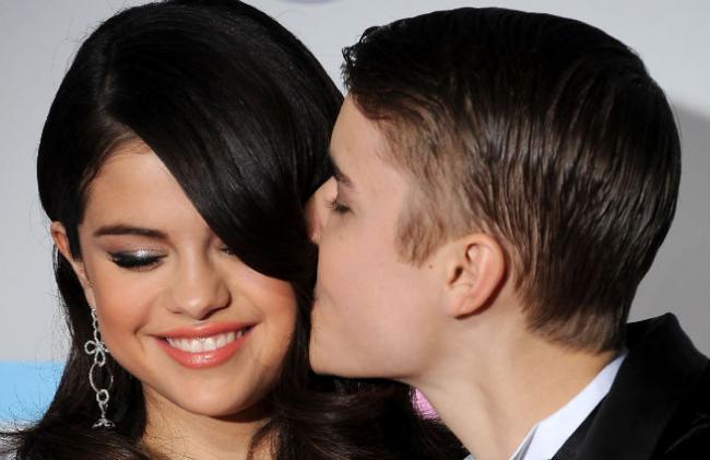 Justin Bieber pregateste reimpacarea cu Selena Gomez