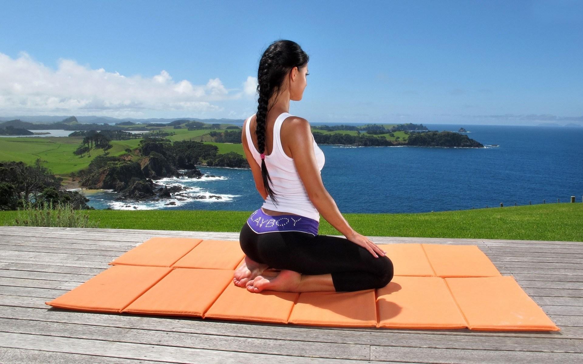 impactul-pe-care-il-are-yoga-asupra-fiinte-umane3