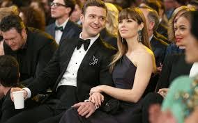 Justin Timberlake va deveni tatic