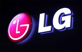 LG isi dubleaza profiturile