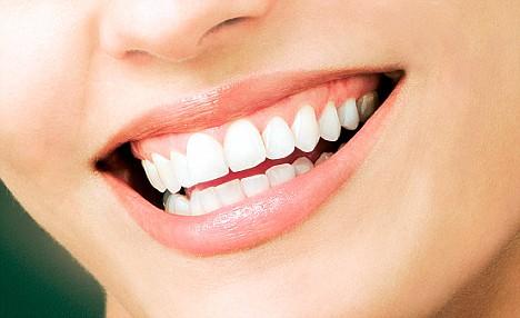 Cum prevenim caria dentara