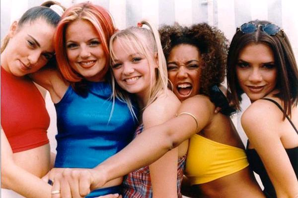 Top-20-piese-Spice-Girls