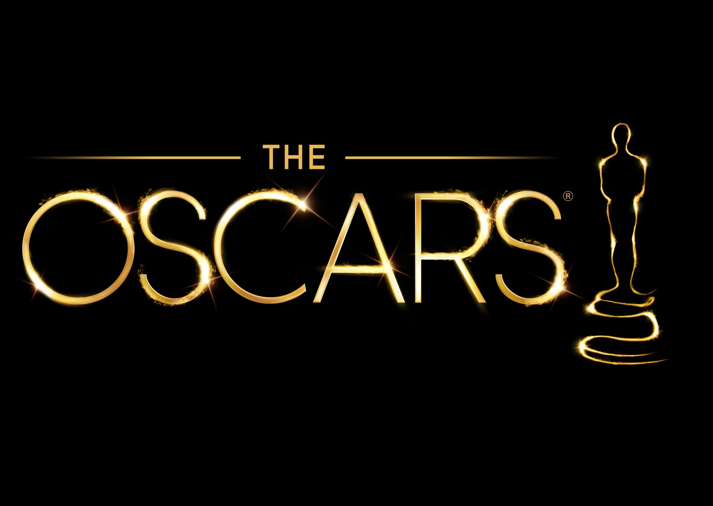 Toate nominalizariile Oscar 2015 si VIDEO Live
