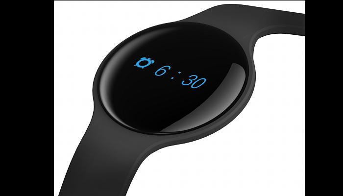 smartwatch-cel-mai-ieftin