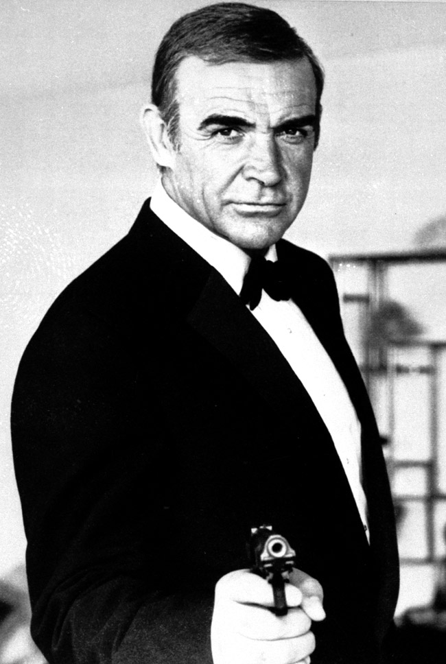 James-Bond-old-sean-connery-1983