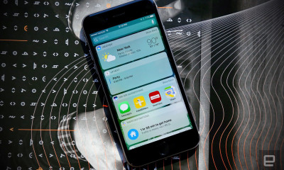 iPhone 8 editia 10 aniversara