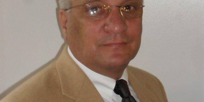 Emil Aluas