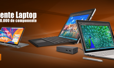 laptop aid