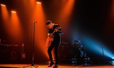 Concert Bryan Adams